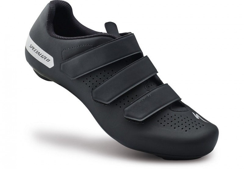 Specialized Shoe Sport Rd Blk 44