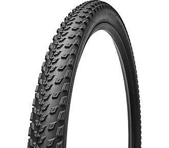 Specialized Fast Track 2BR Tubeless Ready Tyre 29 x 2.3