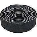 Specialized Bar Tape Anza Canvas Blk