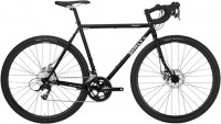 Surly Straggler Black 56cm