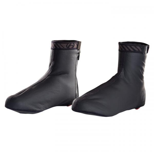 Bootie Bontrager RXL Waterproof Softshell - Sizes M, L, XL
