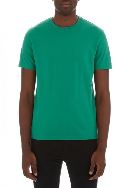 Levi's TShirt Commuter Series Pine Green S
