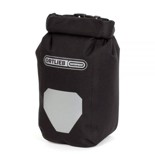 Ortlieb Outer Pocket Black Small
