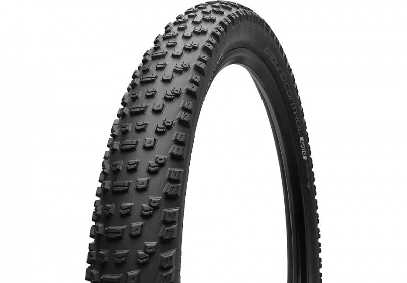 Specialized Tyre Ground Control GRID 2BR 29x2.3