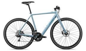 Gain F20 Medium Blue in store