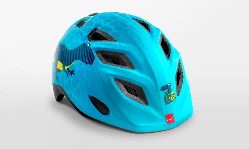 GENIO Kids Helmets