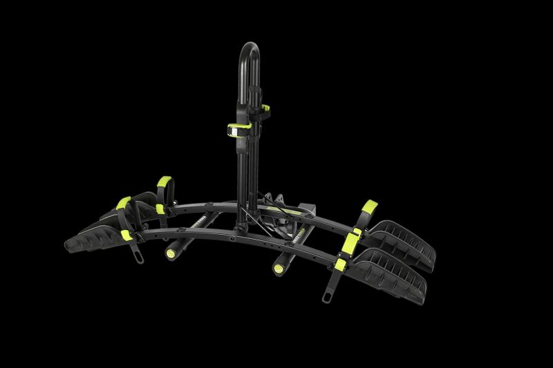 BuzzRack Buzzybee H2 Platform Bike Carrier