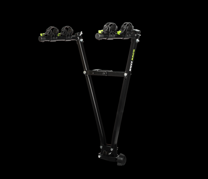 BuzzRack Gazelle Bike Carrier