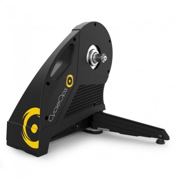 Cyclops Hammer Direct Drive Indoor Bike Trainer