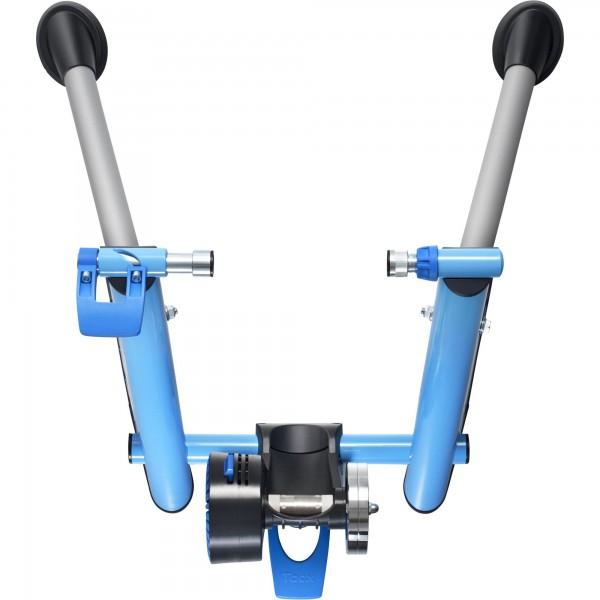 Tacx Trainer Blue Twist - T2675