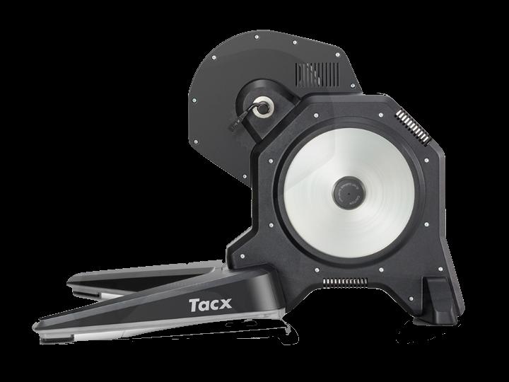 Tacx Trainer Flux S Smart - T2900