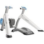 Tacx Trainer Vortex Smart - T2180
