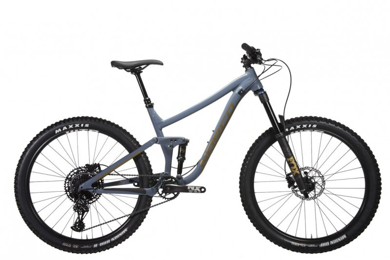 2019 Norco Sight A2 (27)