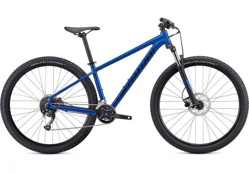 2021 ROCKHOPPER SPORT S M L XL XXL BLACK BLUE GREY WHITE MOUNTAIN
