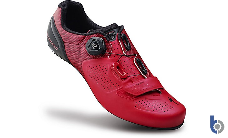 Specialized Expert Road Shoe 2017