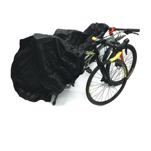 Bike Cover - 2 Bike