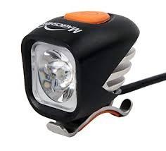 Magicshine MJ-900 Front Light