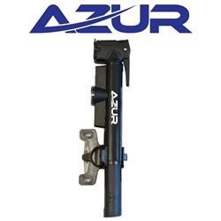 Azur - Bora Mini Pump - Dual Head