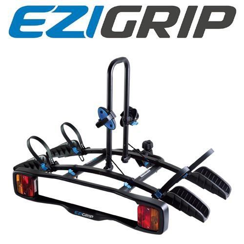 EziGrip Enduro 2 Bike Rack