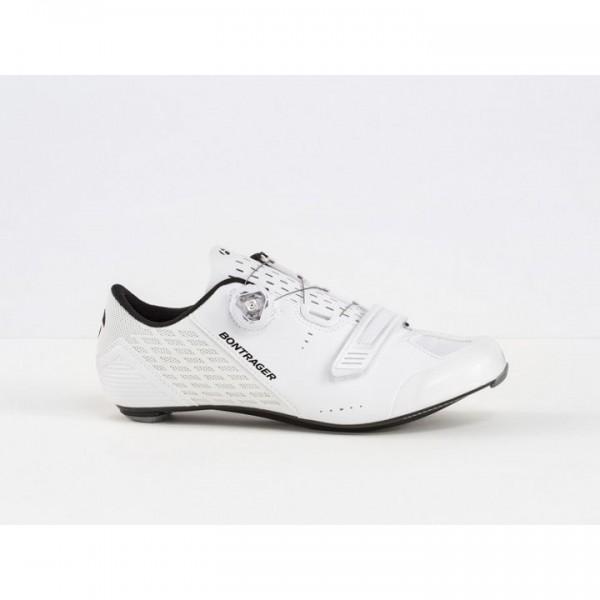 Bontrager Velocis Shoe