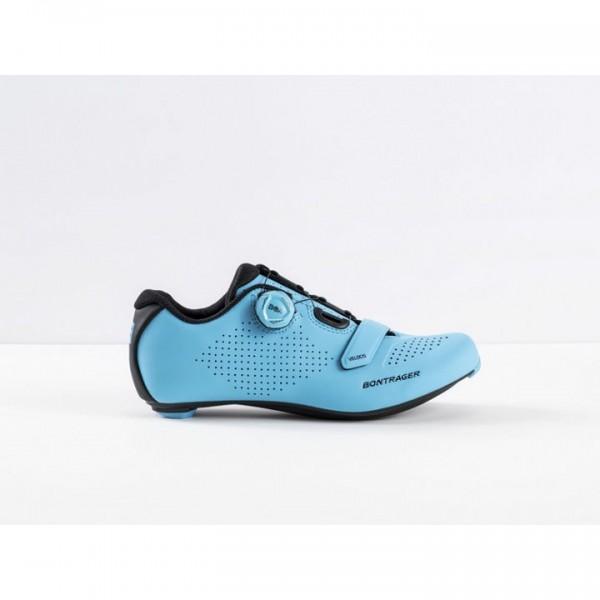 Bontrager Shoe Velocis Women