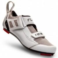 FLR Shoes F-121 Triathalon