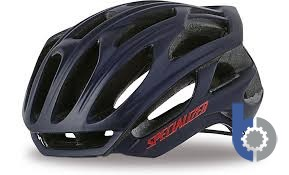 Specialized Prevail Helmet