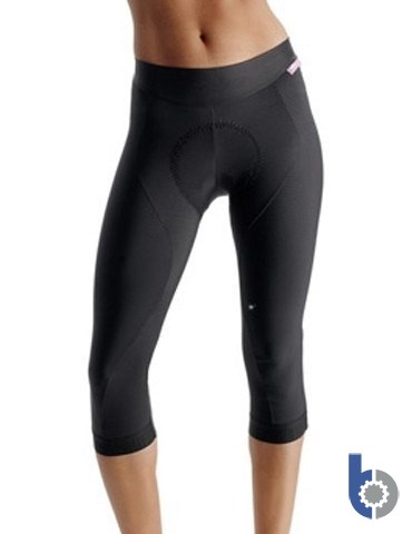 ASSOS hK.607 Lady_S5 Knicker  performance ...