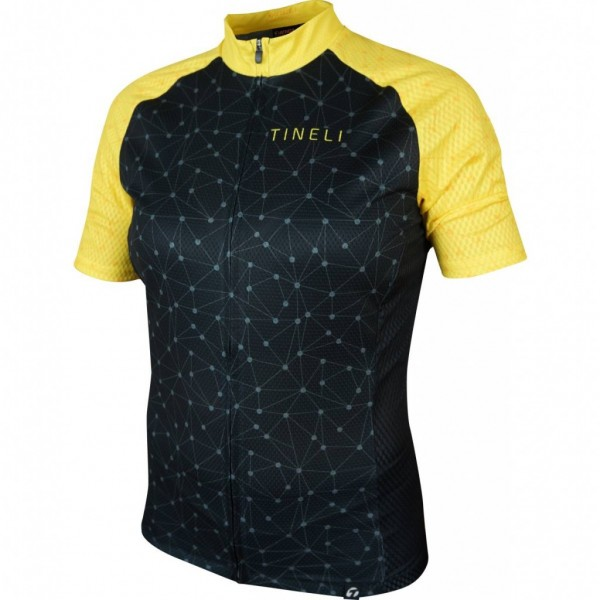 WMN Connect Jersey