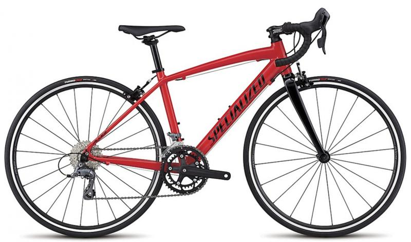 Specialized Allez Jr. 2017