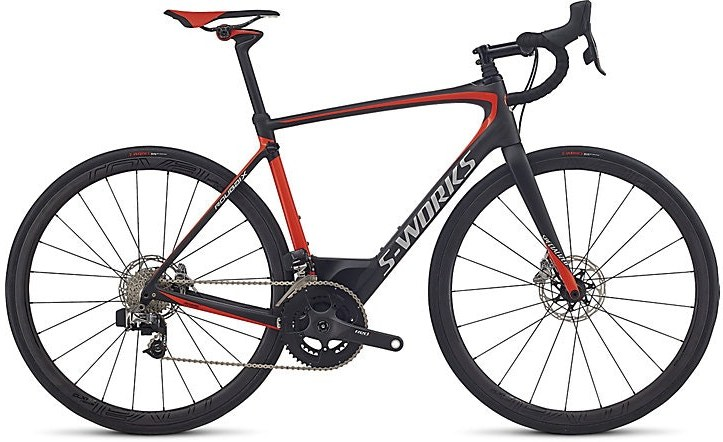 b70998362d0 Available in-store. Specialized S-Works Roubaix ETap 2018