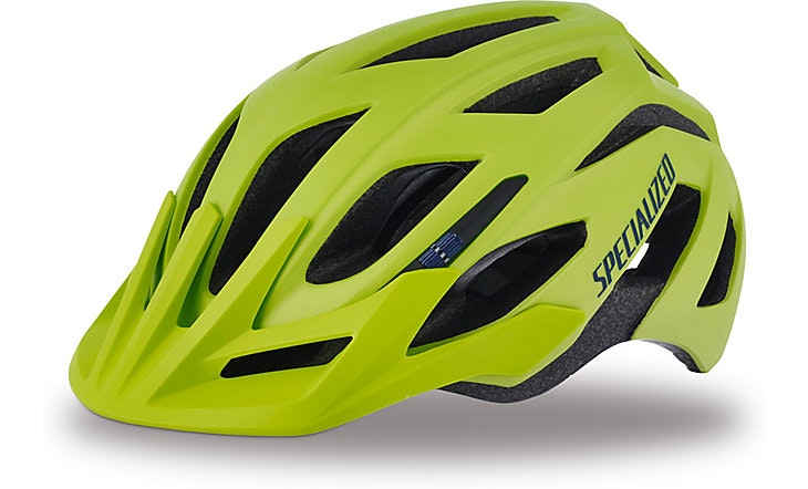 Specialized Tactic II Helmet 2017