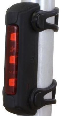 Serfas Trident 3 LED Tail Light