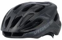 Specialized Align Helmet Adult 2017