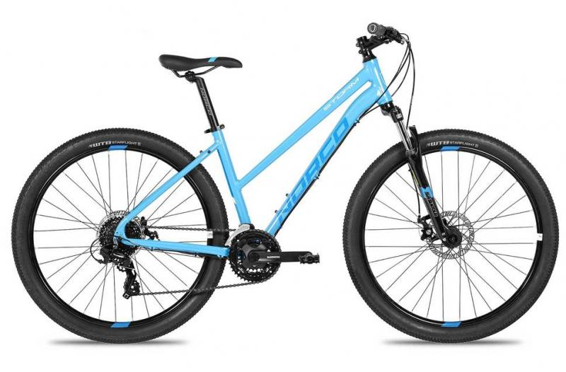 NORCO 2018 STORM 3 ST Womens