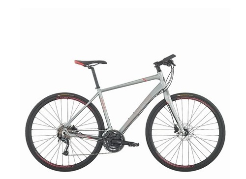 2017 AVANTI GIRO F 3 SIZE LARGE | Bicycles for sale in Collingwood ...