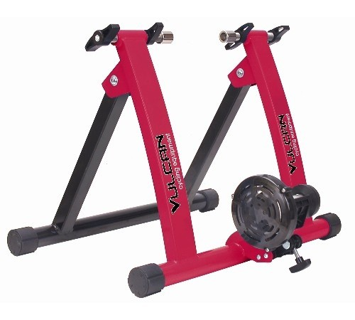 Vulcan Mag Trainer - 30% Off
