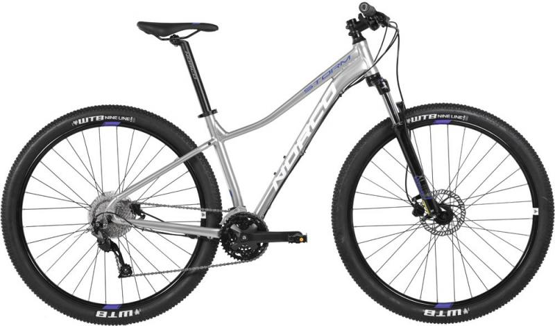 Norco Storm 2 Womens 27.5 2018