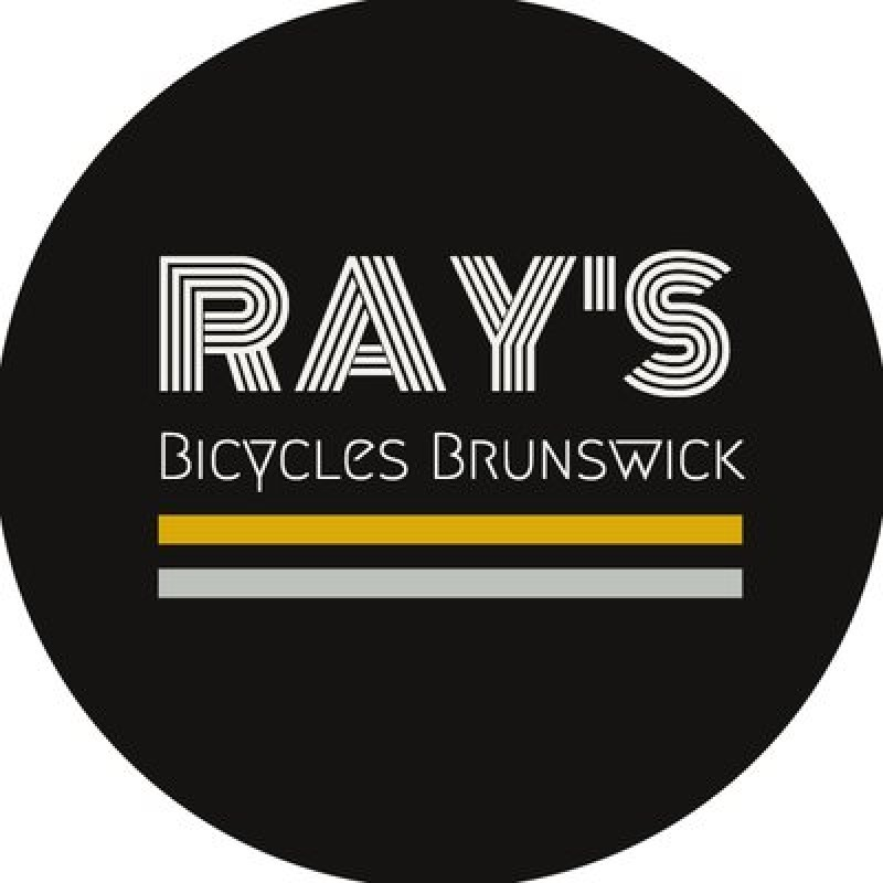 Rays Bicycles Brunswick