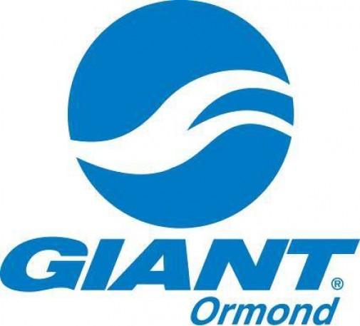 Giant Ormond