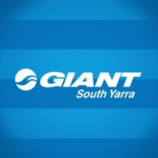 Giant South Yarra