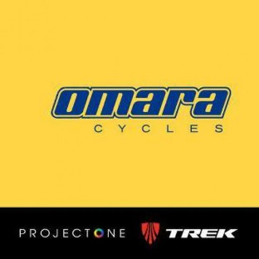 Omara Cycles