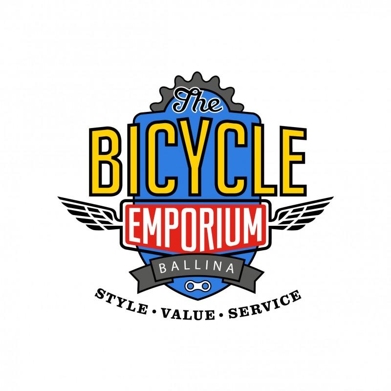 The Bicycle Emporium