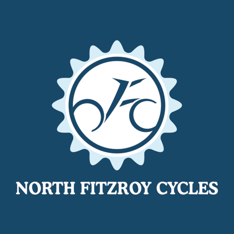 North Fitzroy Cycles