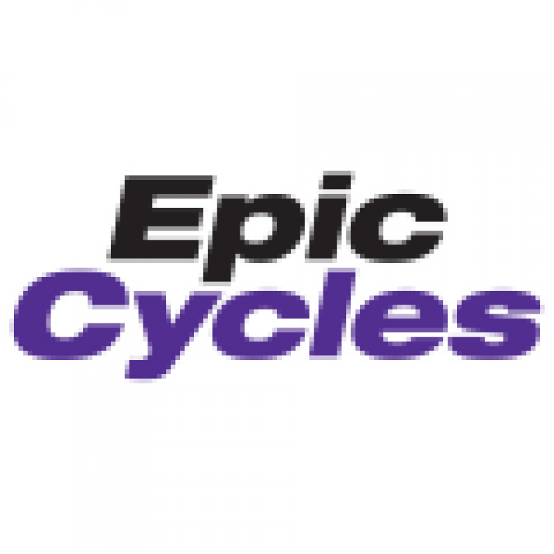 Epic Cycles