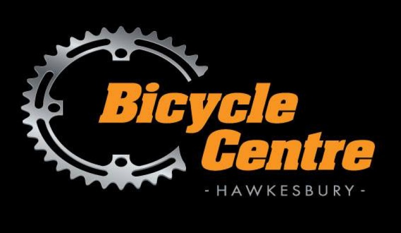 Bicycle Centre Hawkesbury