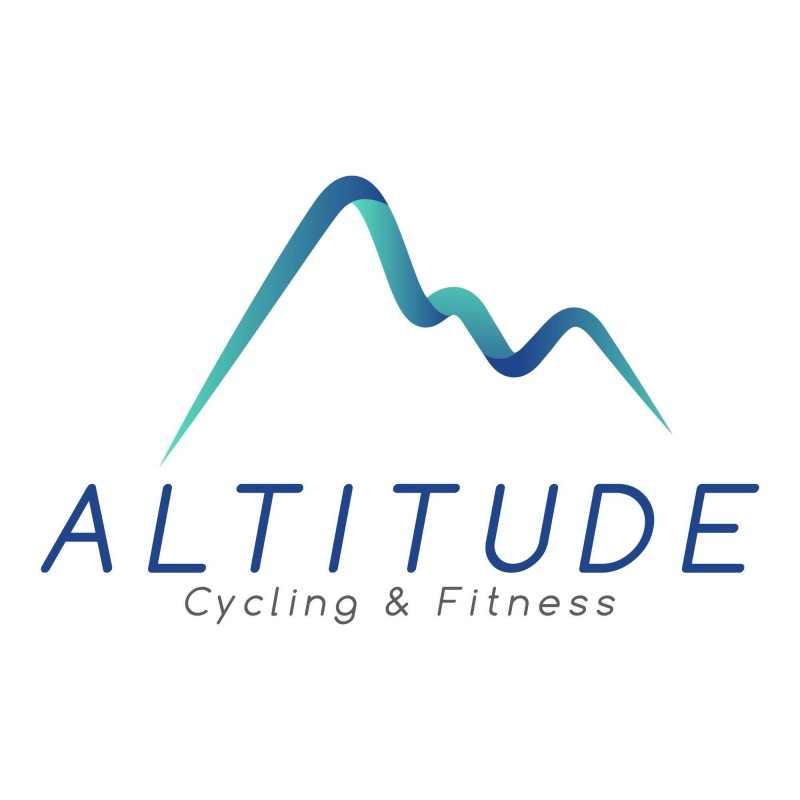 Altitude Cycling & Fitness