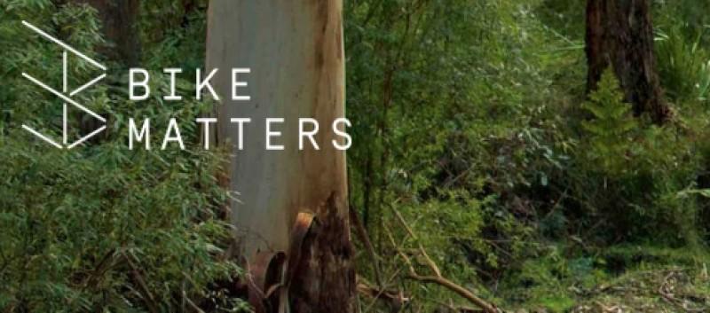 Bike Matters