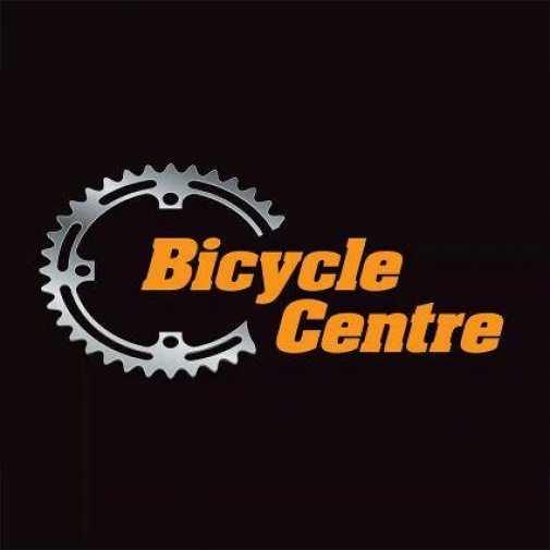 Bicycle Centre South Morang