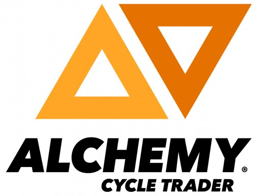 Alchemy Cycle Trader